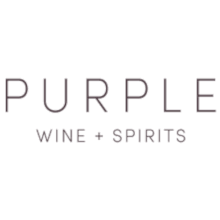 Purple Wine and Spirits