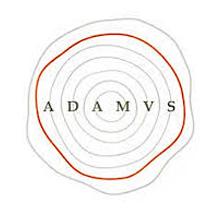 Adams VS