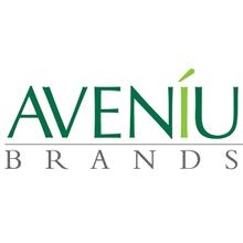 Aveniu Brands
