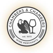 Chambers Wine Merchants