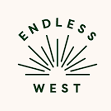 Endless West
