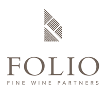 Folio Fine Wine Partners
