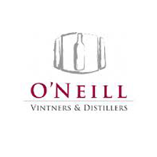 O_Neill Vintners _ Distillers